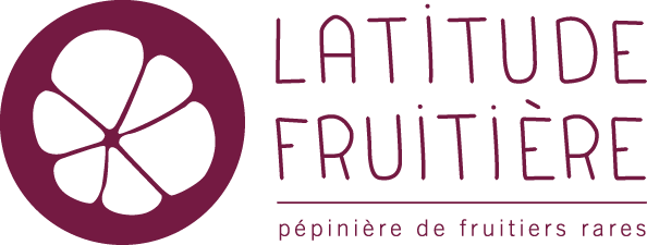 LATITUDE FRUITIERE