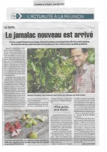 17_01_27_le quotidien_jamalac