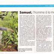 samuel-aux-mains-vertes2011
